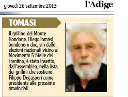 0926_Il Grillo del Bondone