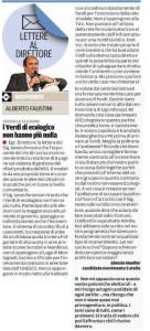 1015_risposta di Faustini