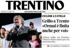 1025_1_ciclone a 5 Stelle Grillo a Trento