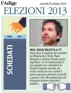 1025_Rossi ricatta TT
