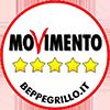 simbolo_movimento