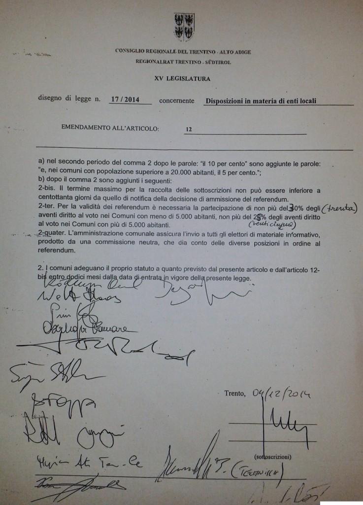 art12_emendamento_1_parte2_soglie e opuscolo