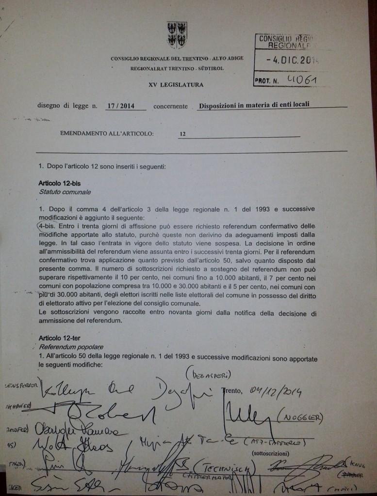 art12_emendamento_parte1_soglie e opuscolo