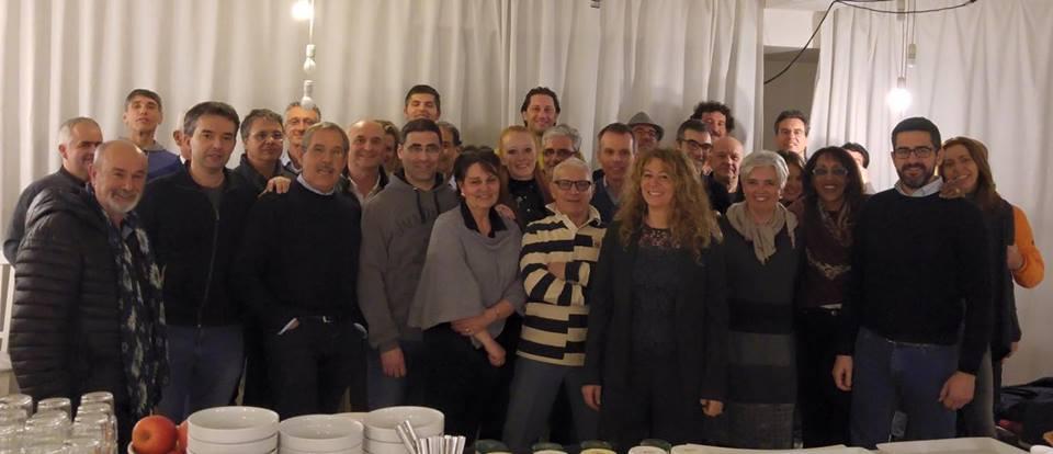 Gruppo Bolzano