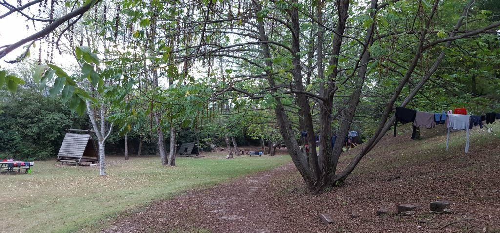 camping-le-coste-1