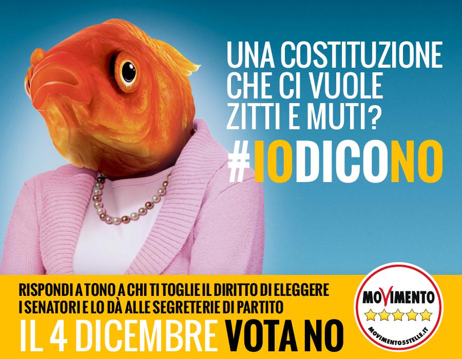 iodicono_pesce