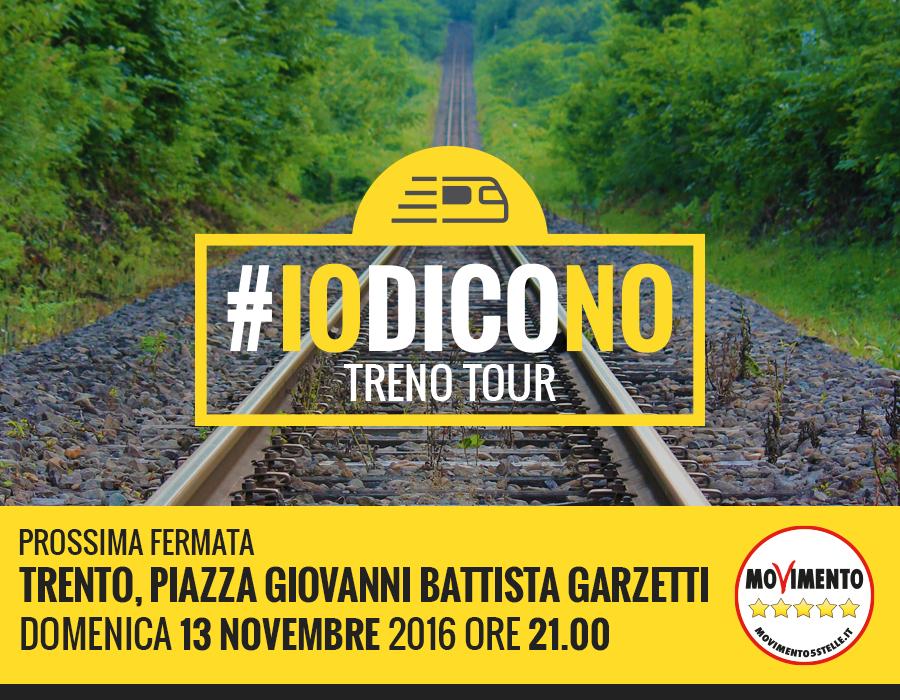 iodicono-treno-tour-arriva-a-trento-domenica-13-novembre-alle-ore-21-comizio-in-piazza-garzetti