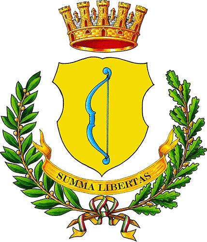M5S Arco