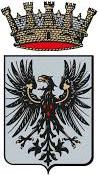 M5S Trento