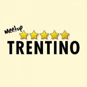 Read more about the article Verbale incontro candidati – 9 luglio 2013
