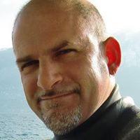 Read more about the article Il M5S dà fastidio per la coerenza – di Massimo Ruzzenenti