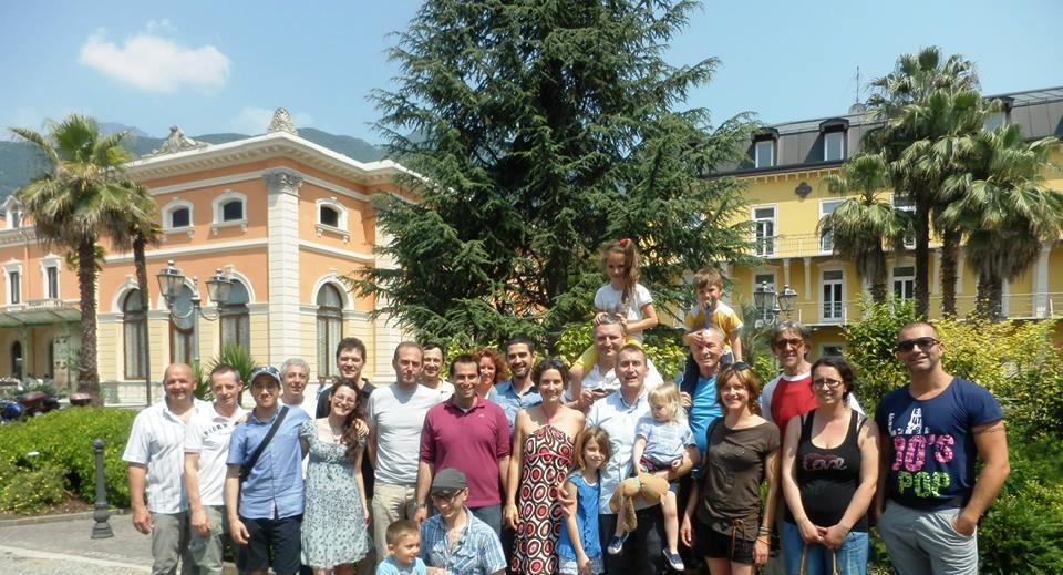 You are currently viewing Risultati Voti di Preferenza Lista Elezioni Provincia di Trento 2013