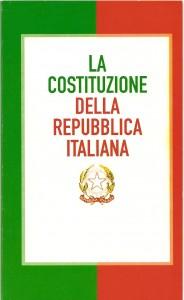 Il tour per salvare la Costituzione e l'Autonomia è a Imer con Filippo Degasperi