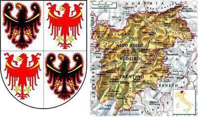 Read more about the article Statuto e Autonomia – Incontro candidati 31 luglio 2013