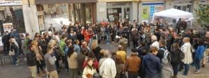 Read more about the article I vecchi partiti hanno toccato il fondo