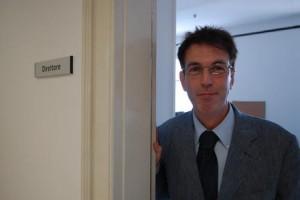 Lettera al direttore del giornale L'Adige su caso «affari di famiglia»
