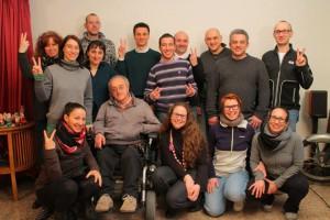 Read more about the article Presentazione ufficiale dei candidati m5s alle prossime elezioni di Arco!