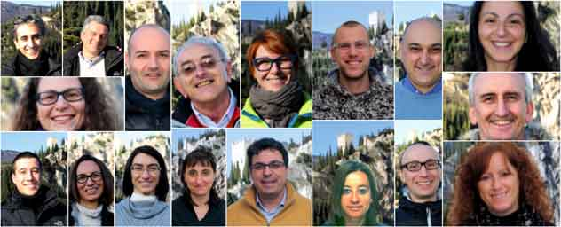 You are currently viewing Candidati di lista m5s per elezioni comunali di Arco 2014