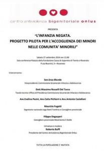 Read more about the article D.d.l sulla tutela dei minori condiviso da M5S e Lega Nord