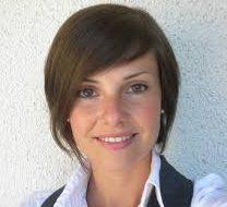 Incontro al MART sulla Buona Scuola di Renzi: un'occasione mancata