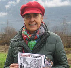 Renata Righi