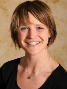 Read more about the article Sarah Pilati è la Candidata Sindaco a Lavis per il M5S.