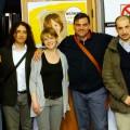 Risultati Voti di Preferenza Lista Elezioni Comunali Lavis 2015