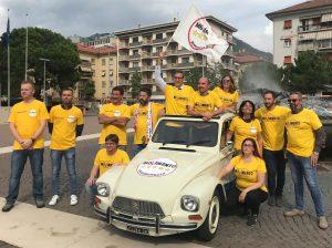 M5S Provincia di Bolzano