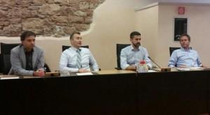 Read more about the article Sull'affaire vitalizi il M5S difende l'onore della Regione