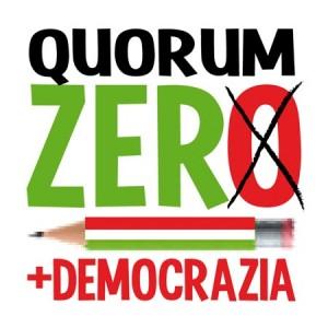 Read more about the article Referendum nei comuni del Trentino-Alto Adige: il Comune approfitti dell'adeguamento alla norma regionale per dare un forte segnale di apertura democratica. Ce lo chiedono i cittadini.