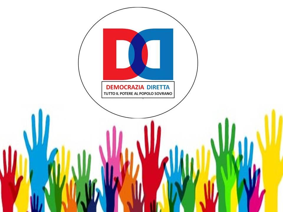 You are currently viewing Mozione 27/2015: Modifica degli strumenti di democrazia diretta previsti dallo Statuto comunale