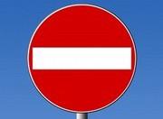 Read more about the article Maschio: la segnaletica migliorata non basta a prevenire gli incidenti.