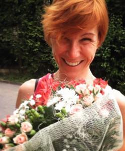 Read more about the article Il M5S Trentino ringrazia Gabriella Santuliana