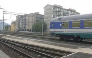 Confermato l'inquinamento acustico a danno dei cittadini di Trento. Intervenire subito!
