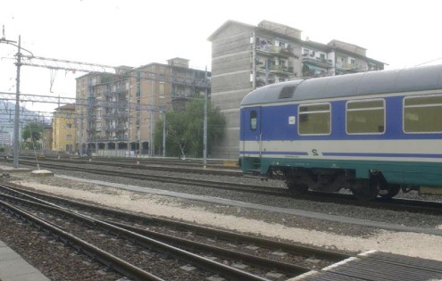 You are currently viewing Confermato l'inquinamento acustico a danno dei cittadini di Trento. Intervenire subito!