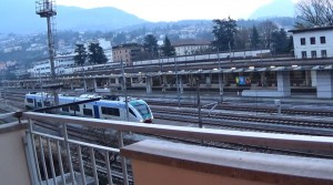 Read more about the article Treni diesel della PAT rumore e inquinamento senza alcun rispetto per i residenti? Degasperi propone mozione a tutela dei cittadini