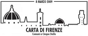 Read more about the article Carta di Firenze