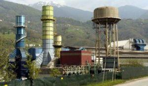 Read more about the article A Borgo Valsugana il Trentino si distingue… per Mercurio nell'aria