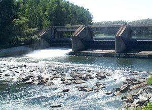 Read more about the article Concessioni idroelettriche trentine, il M5S trentino chiede trasparenza e partecipazione