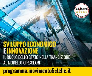 Read more about the article Programma Nazionale Sviluppo Economico