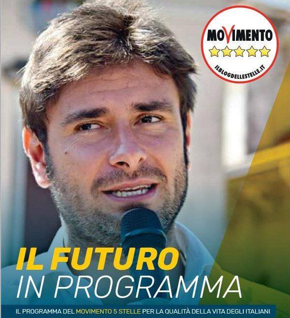 You are currently viewing Elezioni Di Battista domani in Alto Adige nel feudo della Boschi