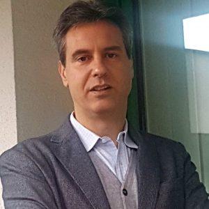 Diego Nicolini