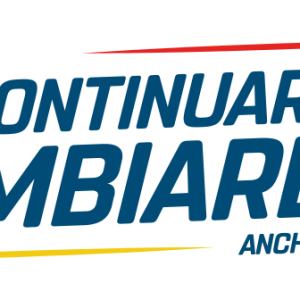 Read more about the article Elezioni Europee e suppletive: incontro con i candidati e il Ministro Riccardo Fraccaro