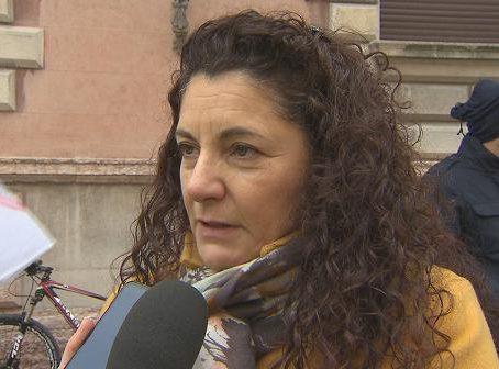 Read more about the article Carmen Martini: Lettera aperta a Filippo Degasperi