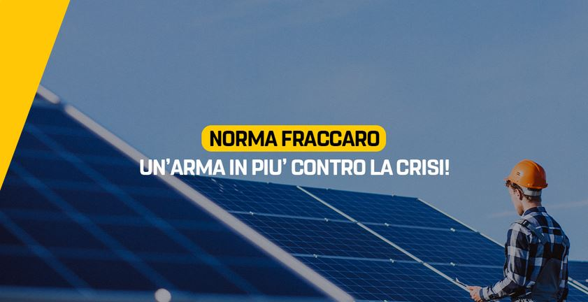 Norma Fraccaro 2021: Il Governo stanzia 19 milioni di euro a favore dei Comuni trentini